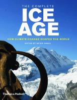 The Complete Ice Age: How Climate...