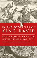In the Footsteps of King David:...