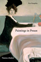 Paintings in Proust: A Visual...