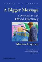 A Bigger Message: Conversations with...