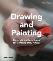 Drawing & Painting: Materials and...