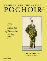 Fashion and the Art of Pochoir: The...