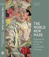 The World New Made: Figurative...