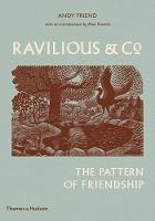 Ravilious & Co: The Pattern of...