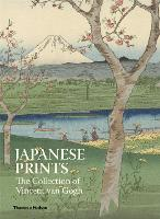 Japanese Prints: The Collection of...