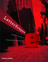 LetterScapes: A Global Survey of...