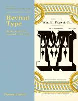 Revival Type: Digital typefaces...