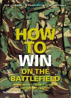 How to Win on the Battlefield: The 25...