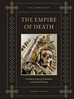 The Empire of Death: A Cultural...