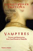 Vampyres: Genesis and Resurrection...