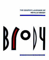 The Graphic Language of Neville ...