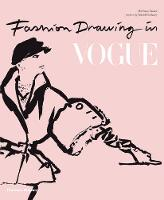 Fashion Drawing in
