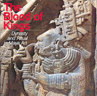 The Blood of Kings: Dynasty and ...