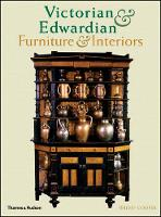Victorian and Edwardian Furniture and...