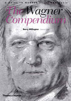 The Wagner Compendium: A Guide to...