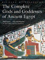 The Complete Gods and Goddesses of...