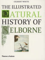 The Illustrated Natural History of...