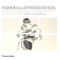 Fashion Illustration School: A...