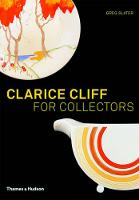 Clarice Cliff for Collectors
