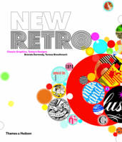 New Retro: Classic Graphics, Today's...