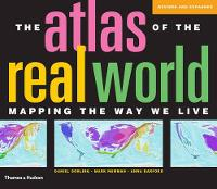 The Atlas of the Real World: Mapping...