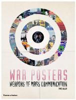 War Posters: Weapons of Mass...