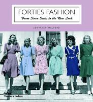Forties Fashion: From Siren Suits to...