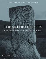 The Art of the Picts: Sculpture and...