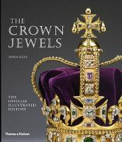 The Crown Jewels: The Official...