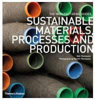 Sustainable Materials, Processes and...