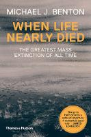 When Life Nearly Died: The Greatest...