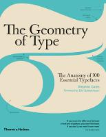 The Geometry of Type: The Anatomy of...