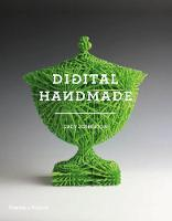 Digital Handmade: Craftsmanship in ...