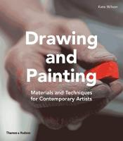 Drawing and Painting: Materials and...