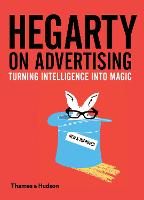 Hegarty on Advertising: Turning...
