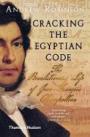 Cracking the Egyptian Code: The...