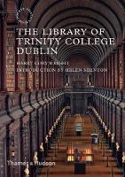 The Library of Trinity College Dublin