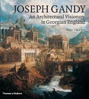 Joseph Gandy: An Architectural...