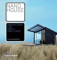 NanoHouse: Innovations for Small...
