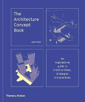 The Architecture Concept Book: An...