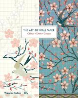 The Art of Wallpaper: Colour * Draw *...