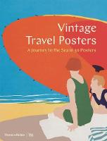 Vintage Travel Posters: A Journey to...