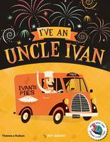 I've an Uncle Ivan