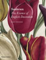 Sanderson: The Essence of English...