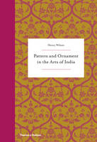 Pattern and Ornament in the Arts of...