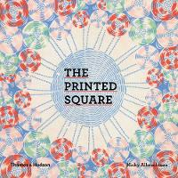 The Printed Square: Vintage...