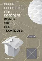 Paper Engineering for Designers:...