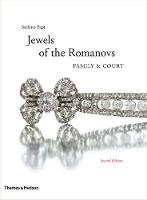 The Jewels of the Romanovs: Family ...