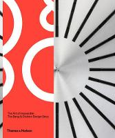 The Art of Impossible: The Bang &...