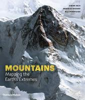 Unseen Extremes: Mapping the World's...